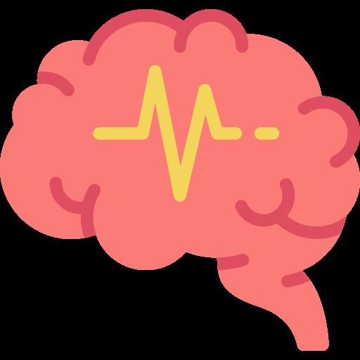 انرژی مغز